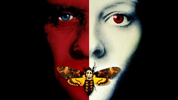 The Silence Of The Lambs - Sự im lặng của bầy cừu (1991)